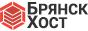 Хостинг сайтов VPS. Возможность заказа дополнительных IP